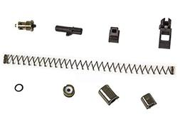Elite Force 1911 Magazine Rebuild Kit - New - 2211077