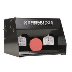 Umarex 2218075 Trap Shot Airgun Reset Target System