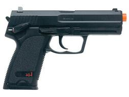 2262030 Umarex HK USP CO2 Airsoft Pistol 16 Round Capacity 6