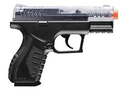 Umarex Combat Zone Enforcer .6mm Airsoft-Clear