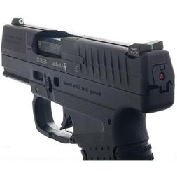Xs 24/7 Big Dot Walther Pps Set