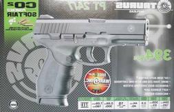 Taurus 24/7 Sportline Airsoft Pistol