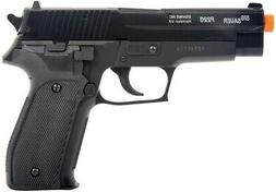 Firepower 28114 Sig Sauer Model P226 Spring Gun W/ Metal Sli
