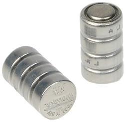 LaserMax 319 Silver Oxide Batteries, 1 Pack