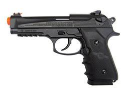 wg sport 331 m9 blowback co2 airsoft pistol