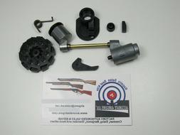 Crosman 357 PH3 & Vigilante  Seal Kit Parts