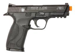 NEW 394 FPS Licensed Smith & Wesson M&P 40 CO2 Airsoft Pisto