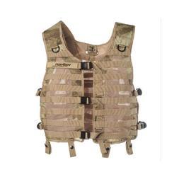 V-Tac 45152 Vest Tango II- Atacs Au - 4X - 5X