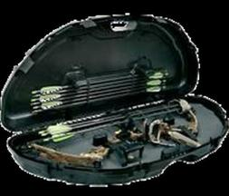 Plano Protector PillarLock Series Bow Case