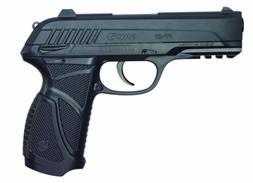 Gamo 611138254 Pt-85 Blowback Pellet Pistol Clampack 6111382