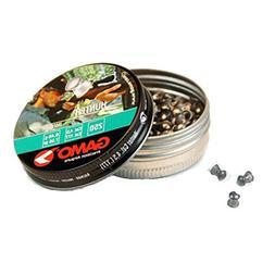 Gamo 6320824BL54 Hunter Pellets  .177caliber Tin of 250