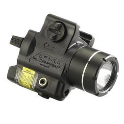 Streamlight 69245 TLR-4 Compact Rail Mounted Tactical Light