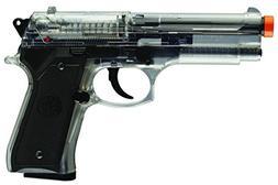 Beretta 92 FS Spring Pistol