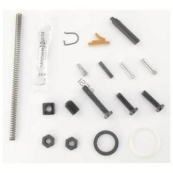 Tippmann 98 Custom Universal Parts Kit