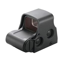 EOTech Holographic Tactical Weapon Sight Night Vision NV XPS