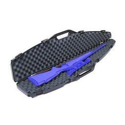 Se Contour Snglscpdrifle/Shotgun Case Blk Plano 1010489