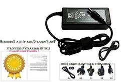 UpBright NEW Global AC / DC Adapter For Arizer Extreme Q 4.0