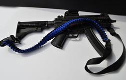 Acid Tactical® 550 Parachute Cord ParaCord Combination Rifl