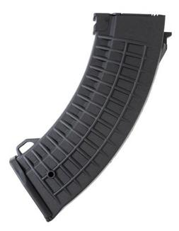 CYMA Airsoft 550-Round Thermold Waffle High Capacity Magazin