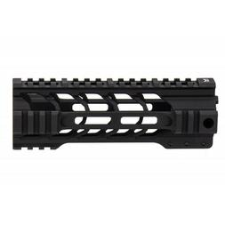 Lancer Tactical Airsoft Accessories Battle Hawk M-LOK Rail H