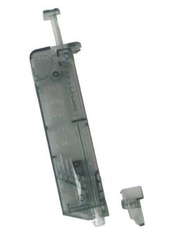 MetalTac Airsoft BB Speed Loader with Pistol Adaptor