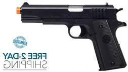 AIRSOFT GUN PISTOL BB Spring Powered Crosman Stinger NEW Fre