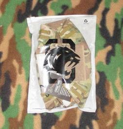 OneTigris Airsoft Helmet Cover Camo