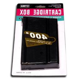 Airsoft M14 High Capacity Magazine CYMA C28 fits CM032 serie