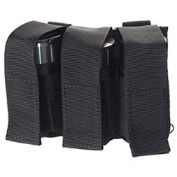 UKARMS Airsoft 40mm MOLLE M203 Grenade Pouch  for CA-5xx and