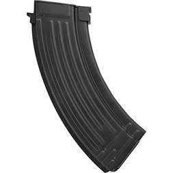 Valken Tactical AK Series 520-Round Flash Magazine