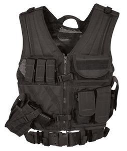 Northstar Tactical Assault Vest