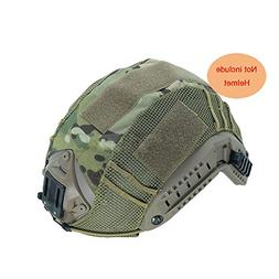 ATAIRSOFT Military Army Tactical Series Airsoft Paintball Hu