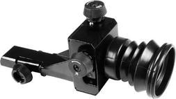 Air Venturi Rear Sight, Micrometer Adjustable
