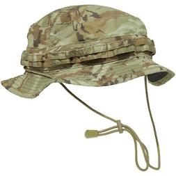 Pentagon Babylon Boonie Hat Fishing Outdoor Hunting Airsoft