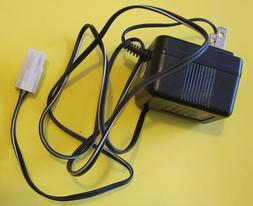 Battery Charger for Electirc Airsoft Gun M83, M85, D90, D91,