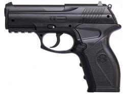 BB Pistol