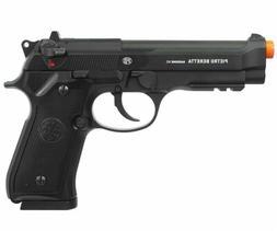 UMAREX Beretta Full Metal Mod.92 A1 Co2 GBB Full Auto M9 Air