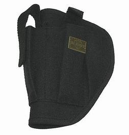 New Black Taigear Right Side Belt Airsoft Gun / Gun Holster