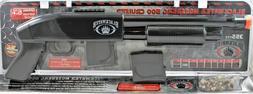 Blackwater Mossberg 500 Cruiser Spring Airsoft Shotgun Extra