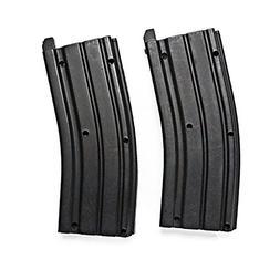 BBTac BT-M16 Clip - 450 Round Capacity Mag, Spare Clip Extra