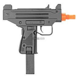 BBTac BT-M33 Compact 10-Inch SMG 230 FPS Spring Concealable