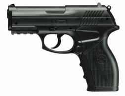 Crosman C11 CO2-Powered .177 Pistol