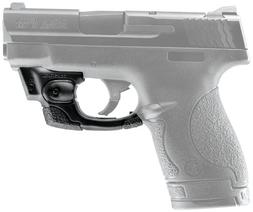LaserMax S&W Shield Centerfire Laser Sight for use on M&P SH