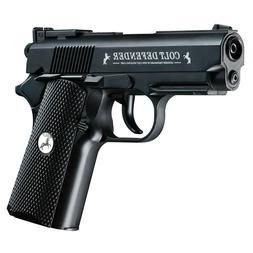Umarex USA Colt Defender - Black .177