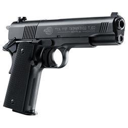 Colt Govt 1911 A1 CO2 Pistol Blk