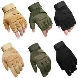 Combat Tactical Military Airsoft Bicycle Outdoor Sports Shoo