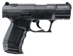 Umarex CP99, .177 Pellet, Black