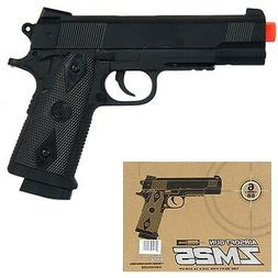 CYMA M1911 FULL METAL BODY - Spring Airsoft Handgun Pistol -