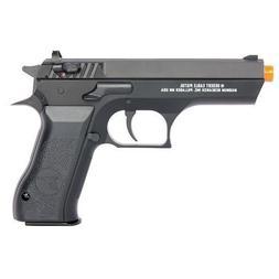 Palco Baby Desert Eagle 941F CO2 High-Yield Pistol
