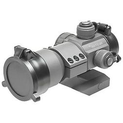NcStar Dot Sight/Tactical/1X35/Red Grn Blue/UG SKU: DRGB135U